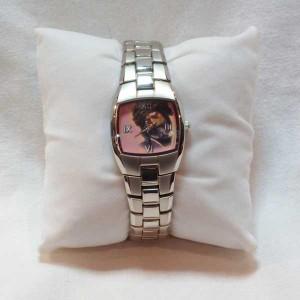 Mujer Hermandades Reloj De Las Cofrade Mundo cAjq345RL